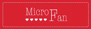 Microfan